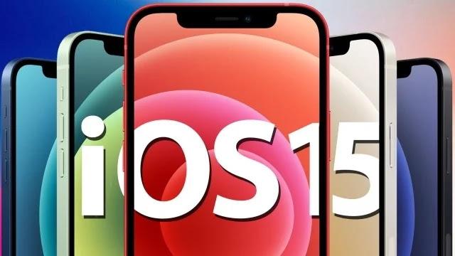 Astuces iOS 15 : Comment faire des copies de l'application?