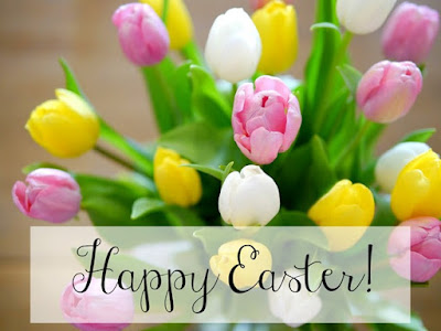 Happy-Easter-Sunday-Wallpapers