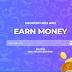 Short url to make Money