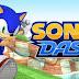 Sonic Dash v3.5.0.Go APK [Mod Money/Unlock/Ads-Free]
