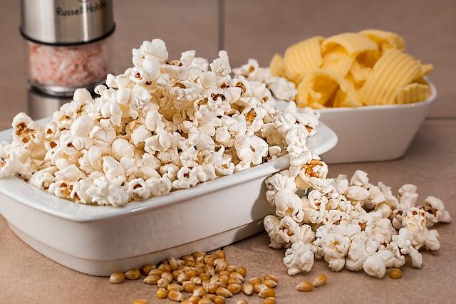 Die 21 besten Snack-Ideen, wenn Sie Diabetes haben