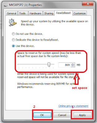 HOW TO INCREASE YOUR RAM IN WINDOWS PCs?