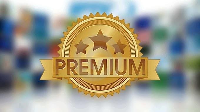 IPTv Premium 25-02-2020 IPTv VOD Free World Channels IPTv M3u