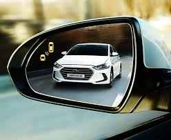 blind-spot-areas-in-the-side-mirror