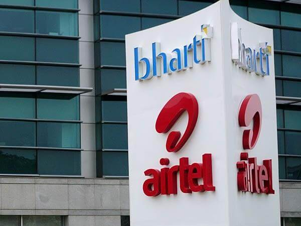 Does Airtel Allow Wifi Calling?