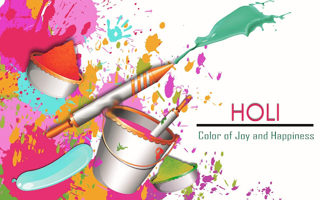 holi wallpaper hd 1080p,holi wallpaper,holi wallpapers,wallpaper,holi hd wallpaper,holi hd wallpapers,hd holi wallpapers,happy holi,happy holi wishes,holi (holiday),happy holi wallpaper,wallpapers,happy holi wallpaper 2017,holly wallpaper,happy holi wallpaper images,good friday hd wallpaper,happy holi shayari wallpaper,hd wallpapers,holi whatsapp video,holi wallpaper download for mobile,holi