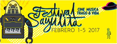 festival sayulita 2017