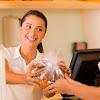 5 Cara Paling Efektif Untuk Mempertahankan Pelanggan