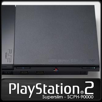 http://www.playstationgeneration.it/2010/08/playstation-2-slim-seconda-edizione.html