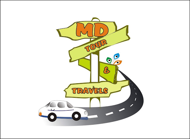 Travel Agents In Md