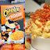 Mercados estão para receber Macarrão de Cheetos com Queijo que vai entupir suas artérias