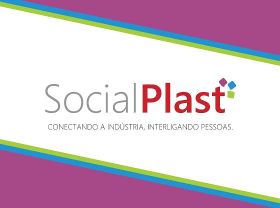 Socialplast busca mão de obra qualificada para a indústria do plástico gaúcha
