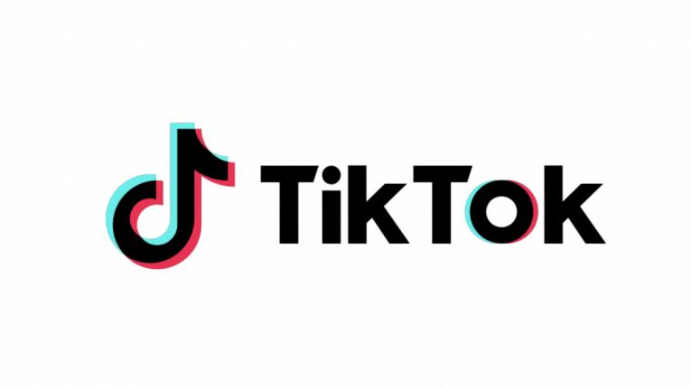 كيفية استرداد حساب TikTok الخاص بك إذا تم اختراقه