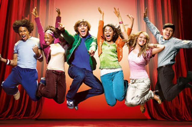 Top 10 Dance Songs Music of All Time - बेस्ट डांस सांग्स न्यू लिस्ट