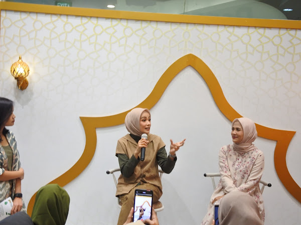 Jadi Pahlawan Senyum untuk Indonesia Tersenyum Bersama Pepsodent Siwak