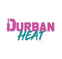 Durban Heat - Mzansi Super League - T20 Cricket - South Africa