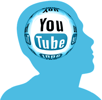 Manfaat YouTube sebagai Video Hosting