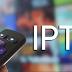 Como acceder a más de 1.400 canales de IPTV y radio gratis en España y otros países