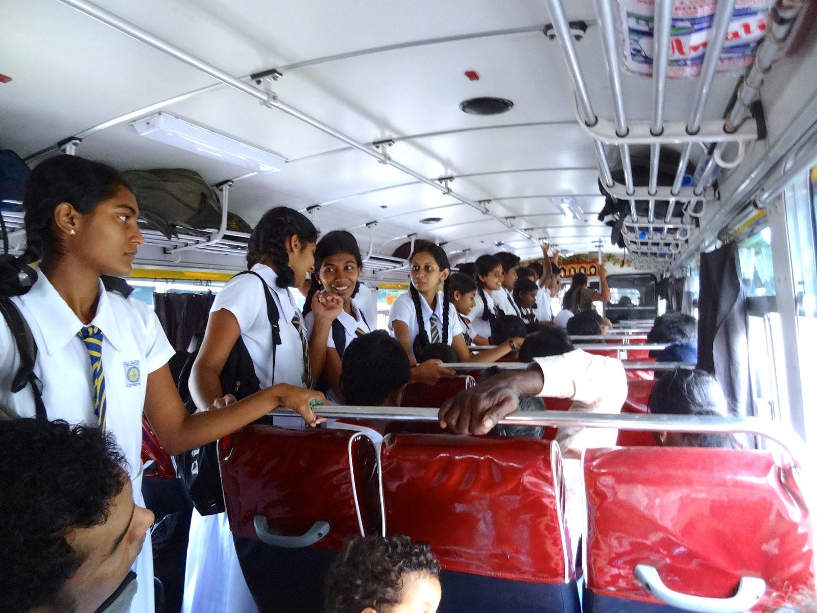 xxx sex image in school bus