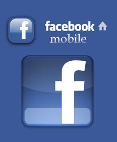 Facebook Java Download phoneky