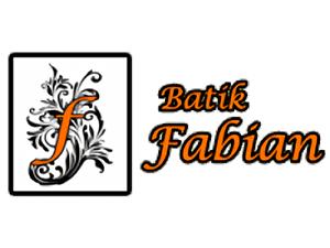 Lowongan Kerja di Batik Fabian - Solo Baru (Operator Komputer, Karyawati Toko Baju di PGS, Sopir)