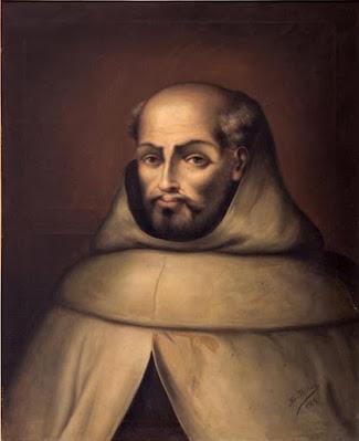 Bto Pedro de Cesis, Bispo