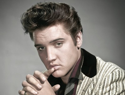 Elvis Presley Biography, Age, Height, Family, Wife, Children, Death, Songs, Album, Facts & More