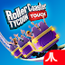 RollerCoaster Tycoon Touch 3.10.1 Mod (Unlimited Money) APK + DATA