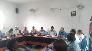 add-collector-take-meeting-jamshedpur