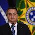 Bolsonaro envia projeto para regulamentar conselhos de educação física