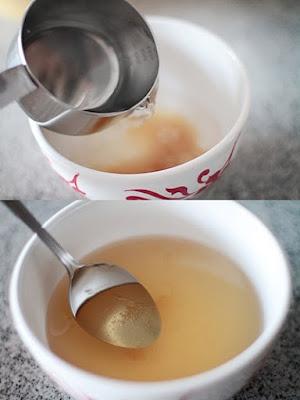 hoa-tan-bot-gelatin