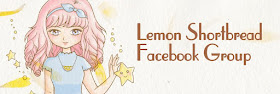 https://www.facebook.com/groups/lemonshortbread/