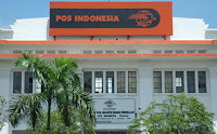 PT Pos Indonesia (Persero), karir PT Pos Indonesia (Persero), lowongan kerja PT Pos Indonesia (Persero), lowongan kerja desember 2016