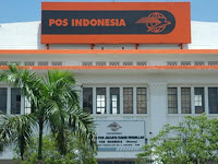 PT Pos Indonesia (Persero) - Recruitment For S1 Intake Program Pos Indonesia December 2016