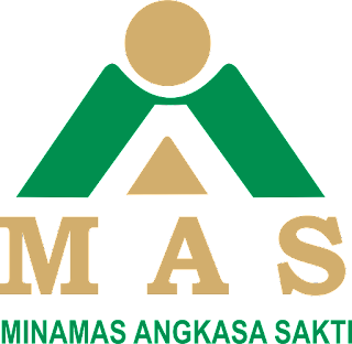 MINAMAS ANGKASA SAKTI (RAZEK TRAVEL GROUP)