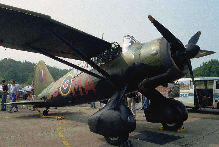 19 juillet 1940 winston churchill cr u00e9a le soe  u0026quot nous