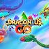 Reúne una colección de pegasos, vampiros, unicornios y otras criaturas mágicas - Draconius GO: Catch a Dragon! GRATIS (ULTIMA VERSION FULL PREMIUM PARA ANDROID)