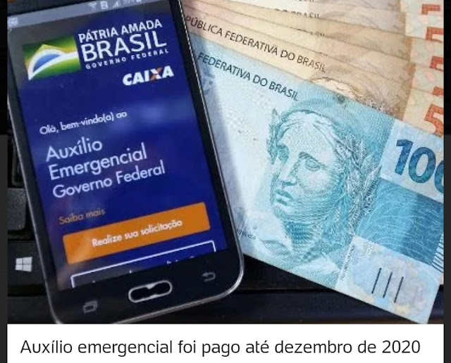 PENDÊNCIAS RN-69% DOS BENEFICIADOS PELO AUXÍLIO EMERGENCIAL NÃO ENCONTRARAM NOVA FONTE DE RENDA