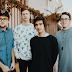 Gardenside Stream Debut EP