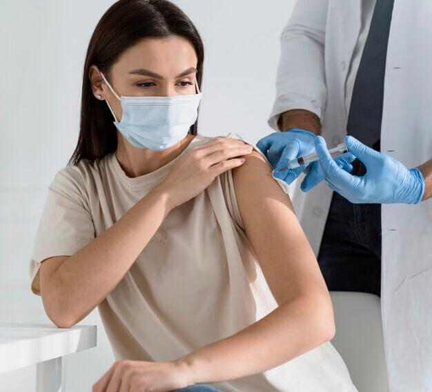 hubungan-vaksin-covid-19-dan-kekebalan