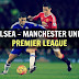 Chelsea Vs Manchester United - Premier League por DIRECTV