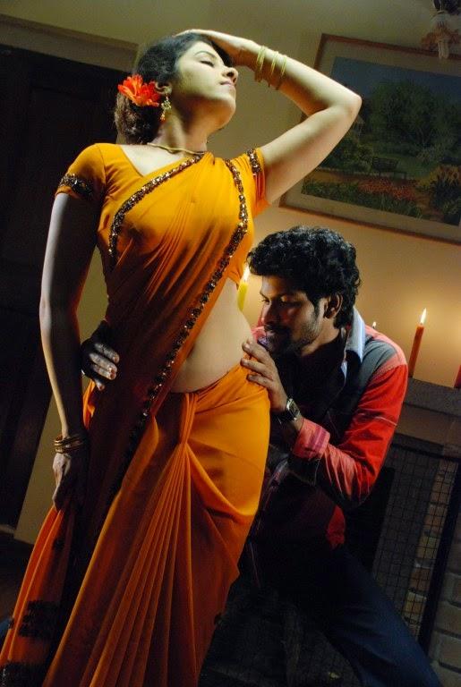 Tamil Sexy Tamil Movie