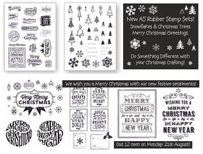 https://1.bp.blogspot.com/--lJJUPhIWj8/WZnhEd-79vI/AAAAAAAAA7s/rEcbTbFEobUV0ivjsWzFPrLE4HmnBLPqwCLcBGAs/s400/Christmas%2BA5%2Bstamps.JPG