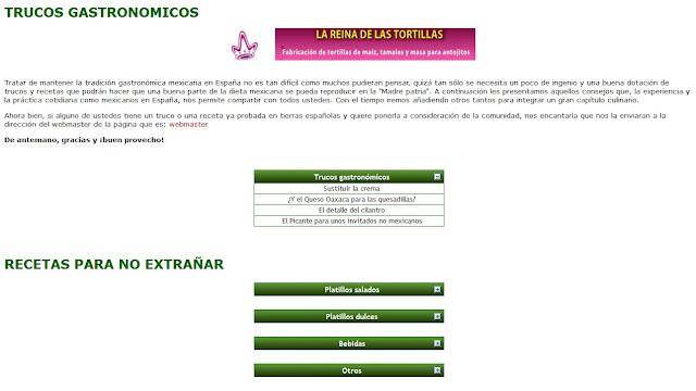 https://www.mexicanosenespana.com/trucos.htm