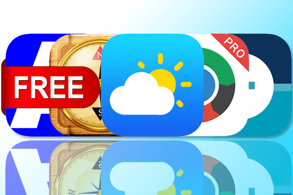 https://www.arbandr.com/2020/06/paid-ios-apps-gone-free-today-on-appstore_5.html