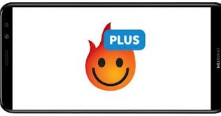 تنزيل برنامج Hola VPN Premium mod pro مدفوع مهكر بدون اعلانات بأخر اصدار من ميديا فاير