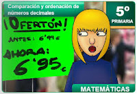 http://repositorio.educa.jccm.es/portal/odes/matematicas/libro_web_36_Compar_Ordena_Dec/index.html