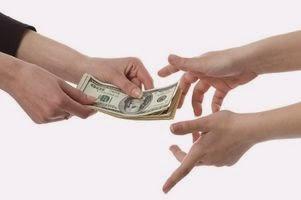 Image result for owe money