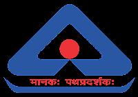 Bureau of Indian Standards (BIS) Recruitment - Technical Assistant & Senior Technician Vacancy