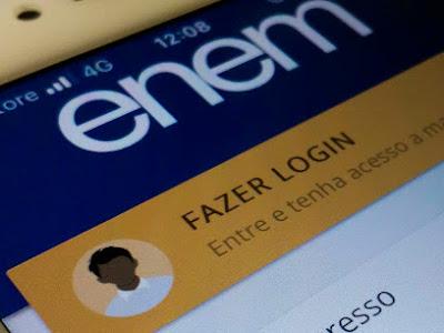MEC anuncia que Enem será em 17 e 24 de janeiro de 2021